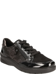 Ara Women's shoes 41050-14