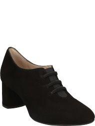 Perlato Women's shoes 10797