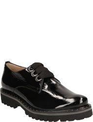 Perlato Women's shoes 10843
