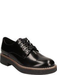 GEOX Women's shoes ADRYA