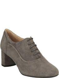 Perlato Women's shoes 10803