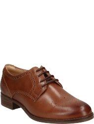 Clarks Women's shoes Netley Rose