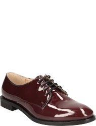 LLOYD Women's shoes 28-369-26