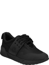 Timberland Women's shoes #A1RY3