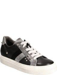Paul Green Women's shoes 4754-014