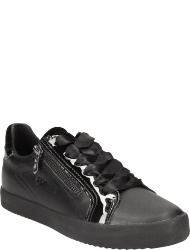 GEOX Women's shoes BLOOMIE