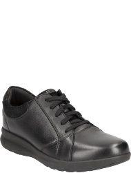 Clarks Women's shoes Un Adorn Lace