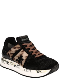 Premiata Women's shoes LIZ