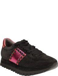 Kennel & Schmenger Women's shoes 81.17470.542