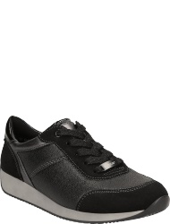 Ara Women's shoes 44050-75