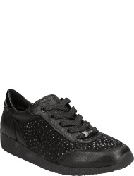 Ara Women's shoes 44052-75