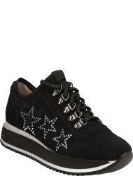 Perlato Women's shoes 10874
