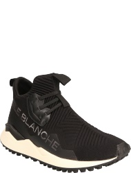 Voile Blanche Women's shoes OCTOPUS