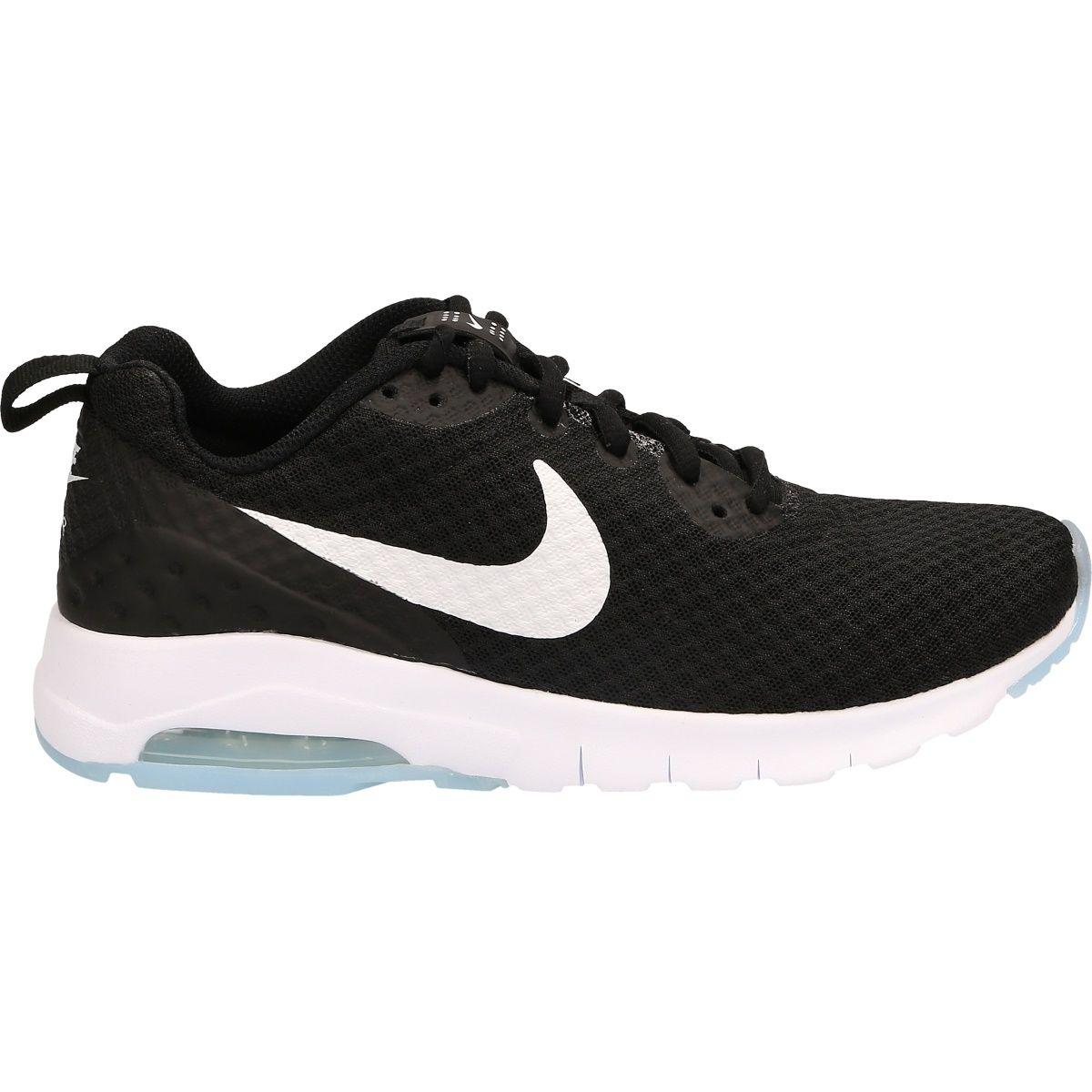NIKE AIR MAX Motion LW Damen Sneaker Turnschuhe Sportschuhe