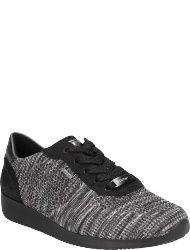 Ara Women's shoes 44004-05