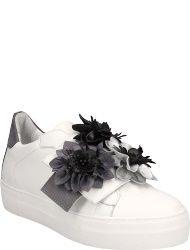 Donna Carolina Women's shoes 38.168.228 -002