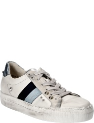 Paul Green Women's shoes 4754-004