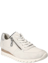 Paul Green Women's shoes 4485-144