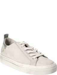 Paul Green Women's shoes 4748-014
