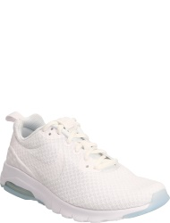 NIKE Women's shoes AIR MAX MOTION LW