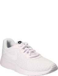 NIKE Women's shoes TANJUN