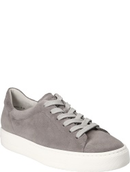 Paul Green Women's shoes 4707-014