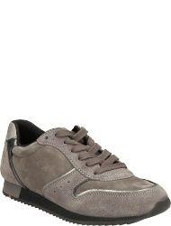 LLOYD Women's shoes 28-140-01