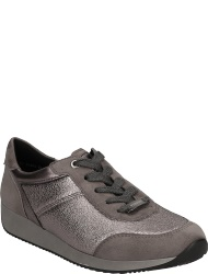 Ara Women's shoes 44050-76