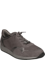 Ara Women's shoes 44013-06