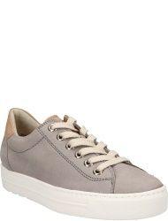 Paul Green Women's shoes 4741-024