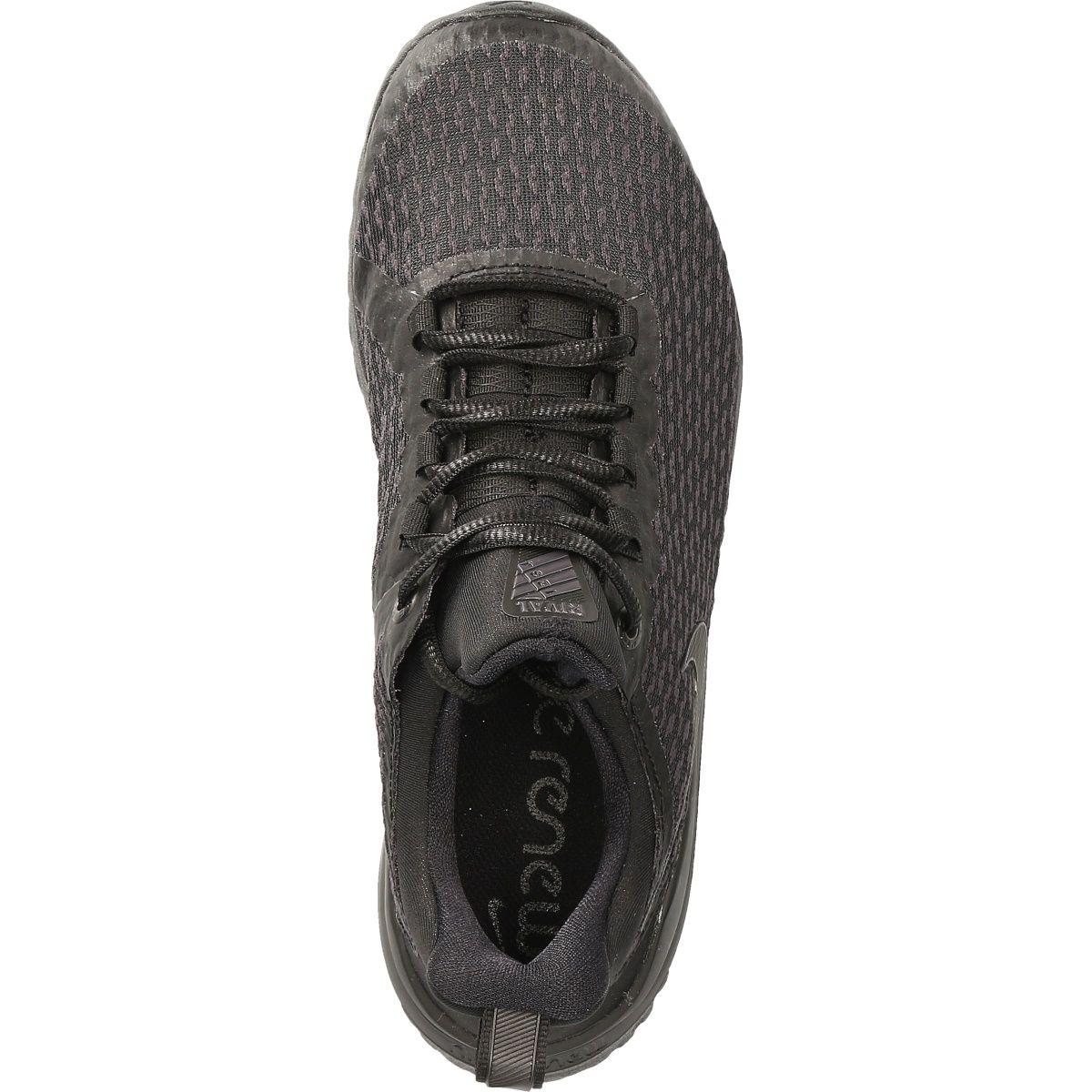 b7b1b35a403 NIKE AA7411 002 RENEW RIVAL 1011808 Women s shoes Lace-ups buy shoes ...