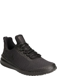NIKE Women's shoes AA  RENEW RIVAL