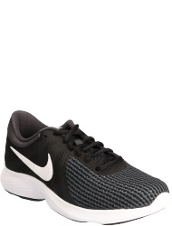 NIKE Women's shoes AJ  REVOLUTION  EU