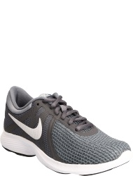 NIKE Women's shoes AJ  REVOLUTION