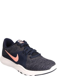 NIKE Women's shoes FLEX TRAINER