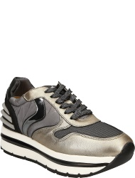 Voile Blanche Women's shoes MAY POWER