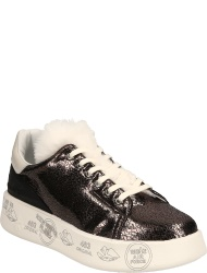 Premiata Women's shoes BELLE