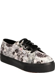 Superga Women's shoes S00DEK0 S936