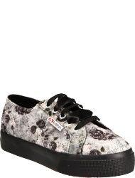 Superga Women's shoes SDEK S
