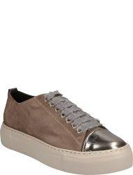 Attilio Giusti Leombruni Women's shoes DRGKVB