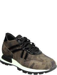 NoClaim Women's shoes SOLE