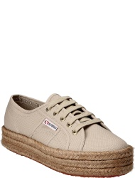 Superga Women's shoes S00CF20 S949