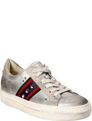 Paul Green Women's shoes 4781-004