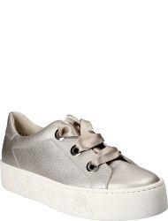 Paul Green Women's shoes 4621-124