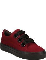 Kennel & Schmenger Women's shoes 81.21710.484