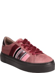 Maripé Women's shoes 27691