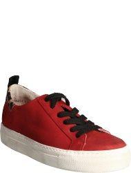 Paul Green Women's shoes 4748-044