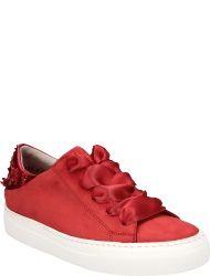 Paul Green Women's shoes 4626-034
