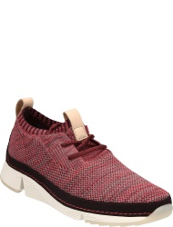 Clarks Women's shoes Tri Native
