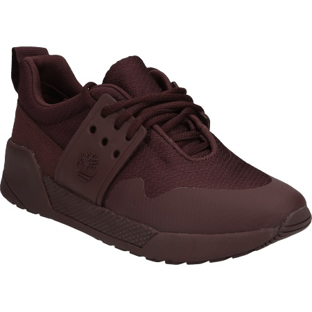 Timberland Outdoor Schuhe Ausverkauf Timberland Kiri Up